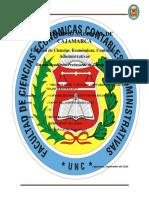 _organización y Función Contable en El Sistema Financiero Peruano_(1)