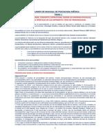 Resumen Estructurado Correctamente Del Manual (1)