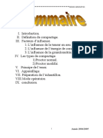 Proctor 1