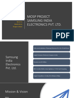 MOSP Project Grp 4