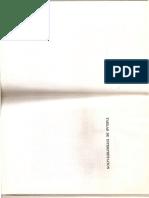 Tablas_de_Interpretación_-_Test_de_los_Colores[1].pdf