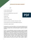 Administracion_de_Recursos_Humanos_Leccion_I.docx