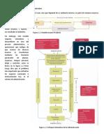 Enfoque sistemático del proceso administrativo