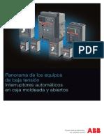 1SDC001001B0704_PanSPAGN.pdf