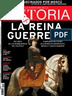 2016-05 - 211 - La aventura de la Historia.pdf