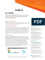 2-Remedy.pdf