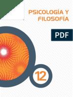 PSICOLOGIA Y FILOSOFIA DOC, RES.pdf