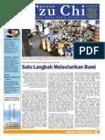 Buletin 63 l Oktober 2010 Print