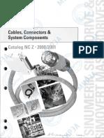 Siemens NC-Z 01-1143-02