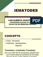 TREMATODES-F. BUSKI(1)