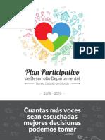 Plan_de_Desarrollo_Narino_Corazon_del_Mundo_2016-2019.pdf