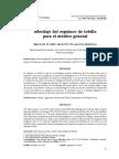 Abordaje del esguince de tobillo.pdf