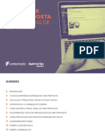Precificar Marketing Conteudo.pdf