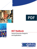 MCT Redbook English