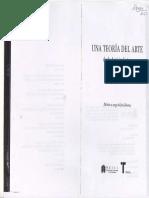 ticioescobar3.pdf