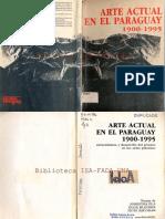 arte_actual_del_paraguay.pdf