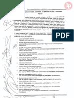 Conclusiones Del Pleno Jurisdiccional Penal y Procesal Penal de Huancavelica 2017 Legis.pe (1)