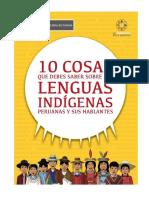 10 COSAS QUE DEBES SABER DE LAS LENGUAS INDIGENAS.docx