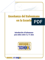 10285_Teaching Handball at School_Spanish1....pdf