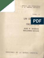207735082-Batlle-Los-Estancieros-y-El-Imperio-Britanico.pdf