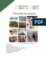 PDF Warner Planoparque