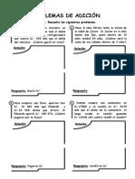 32619686 Problemas y Operaciones Para Quinto y Sexto Grado 130423001859 Phpapp01