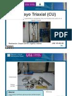TEMA14-Triaxial (CU).pdf