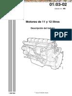 manual-scania-motores-11-12-litros.pdf