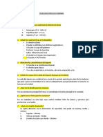 Cedulario Derecho Romano (1)