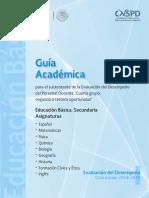 18.07 DesempenioEB GuiaAsignaturas(1)