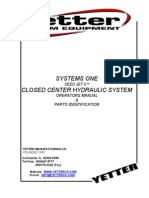 1300 Hydraulic Seed Jet.pdf Closed System