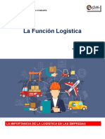 La Función Logistica.pptx