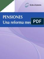 PENSIONES_FEF.pdf