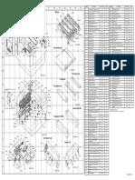 CF2001 Diagrams 2