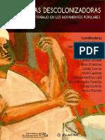 Guelman. Pedagogias_descolonizadoras.pdf