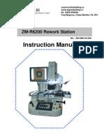 Pingpdf.com Zm r6200 Rework Station Instruction Manual Bgareba