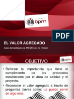curso ENC valor agregado.pdf