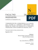 Cusquisiván Chilón Manuel Edgar  Sáenz Correa Jean Pier (Tesis Parcial).pdf