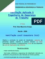 Aula Ventilação.pdf