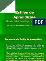 estilos-de-apremd-rueda-de-kolb-1226647118548639-9.pdf