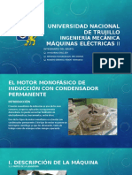 EL MOTOR MONOFÁSICO (Diapositivas).pptx