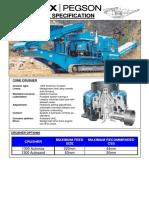 309669321-Pegson-Maxtrac-1300-Cone-Crusher (1).pdf