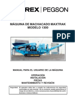 258281147-1300-Maxtrak-Manual-02ES-090606.pdf