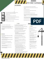 ResumenUnidad4_NOM009 (1).pdf