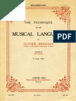 Técnica de mi lenguaje musical.pdf