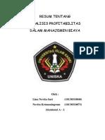 Analisis_Profitabilitas.docx