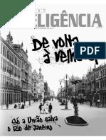 Questão-de-urgência-nacional-O-Rio-como-2o-Distrito-Federal-