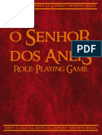 O Senhor dos Anéis D20 - Cenário de Campanha - Biblioteca Élfica.pdf