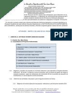 Agenda 3 Semana Institucional Presencial 2018 (1)