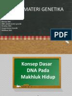 PPT.genetika(1)
